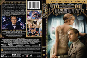 The_Great_Gatsby_2013_R1-[front]-[www.getdvdcovers.com]