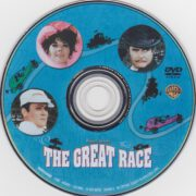 The Great Race (1965) WS R1