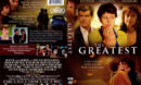 The Greatest (2009) WS R1