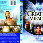 The Greatest Miracle (2011) WS R1