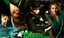 The Green Hornet (2011) R1