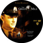 The Green Mile (1999) R1