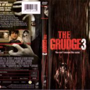The Grudge 3 (2009) WS R1