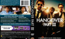 The Hangover: Part III (2013) R1 SE
