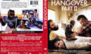 The Hangover: Part II (2011) WS R1