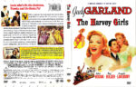 The Harvey Girls (1946) R1