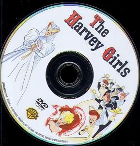 The_Harvey_Girls_(1946)_R1-[cd]-[www.GetDVDCovers.com]