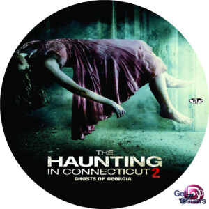 The_Haunting_In_Connecticut_2_Ghosts_Of_Georgia_(2013)_R1_Custom-[CD]-[www.getdvdcovers.com]