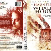 The Haunting Of Whaley House (2012) R0