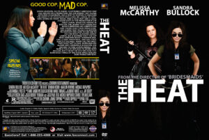 The_Heat_(2013)_R1-[front]--[www.GetDVDCovers.com]