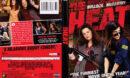 The Heat (2013) R1