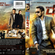 The Hit List (2011) WS R1