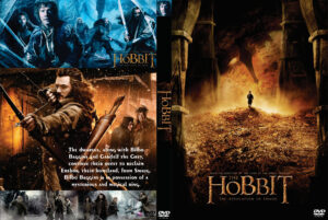 The_Hobbit_The_Desolation_of_Smaug_2013_custom-[front]-[www.getdvdcovers.com]