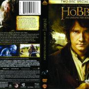 The Hobbit: An Unexpected Journey (2012) SE R1