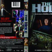 The Hole (2009) R1