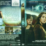 The Host (2013) WS R1