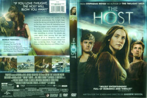 The_Host_(2013)_R1-[front]-[www.GetDVDCovers.com]