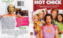The Hot Chick (2002) R1