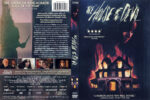 House Of The Devil (2009) WS R1