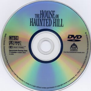 The_House_On_Haunted_Hill_(1959)_R1-[cd]-[www.GetDVDCovers.com]