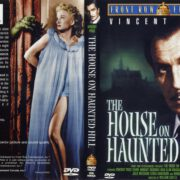 The House On Haunted Hill (1959) R1