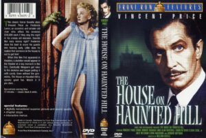 The_House_On_Haunted_Hill_(1959)_R1-[front]-[www.GetDVDCovers.com]