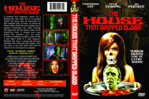 The_House_That_Dripped_Blood_(1971)_R1-[front]-[www.getdvdcovers.com]
