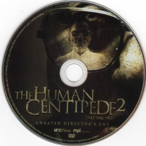 The_Human_Centipede_II__Full_Sequence_(2011)_WS_UDC_R1-[cd]-[www.GetDVDCovers.com]