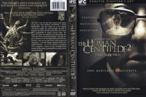 The_Human_Centipede_II__Full_Sequence_(2011)_WS_UDC_R1-[front]-[www.GetDVDCovers.com]