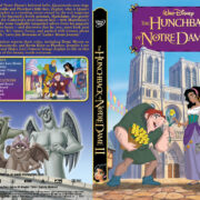 The Hunchback Of Notre Dame (2002) II R1