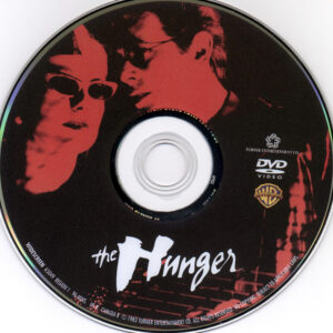 The_Hunger_WS_R1_(1983)-[cd]-[www.GetDVDCovers.com]