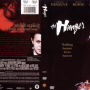 The Hunger (1983) WS R1