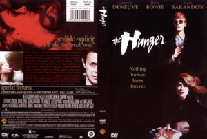 The_Hunger_WS_R1_(1983)-[front]-[www.GetDVDCovers.com]