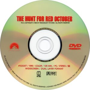 The_Hunt_For_Red_October_(1990)_WS_R1-[cd]-[www.GetDVDCovers.com]