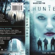 The Hunters (2011) WS R1