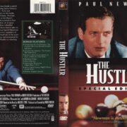 The Hustler (1961) SE R1