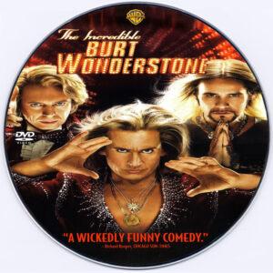 The_Incredible_Burt_Wonderstone_2013-cd-dvd-label