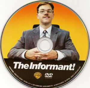 The_Informant!_(2009)_R1_-[cd]-[www.GetDVDCovers.com]