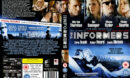 The Informers (2009) R2