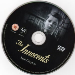 The_Innocents_(1961)_R2-[cd]-[www.GetDVDCovers.cin]