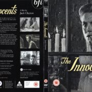 The Innocents (1961) R2