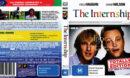 The Internship (2013) R4 Blu-Ray DVD