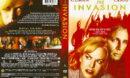 The Invasion (2007) R1 & R2