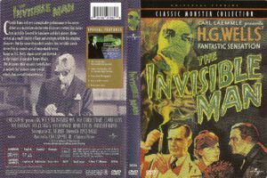 The_Invisible_Man_(1933)_R1-[front]-[www.GetDVDCovers.com]