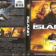 The Island (2005) WS R1
