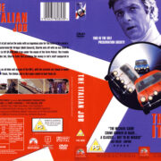The Italian Job (1969) WS R2