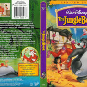 The Jungle Book (1967) R1