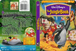 The_Jungle_Book_(1967)_R1-[front]-[www.GetDVDCovers.com]