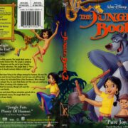 The Jungle Book 2 (2003) WS R1