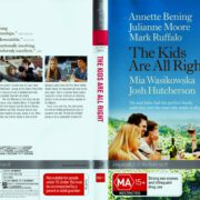 The Kids Are All Right (2010) WS R4